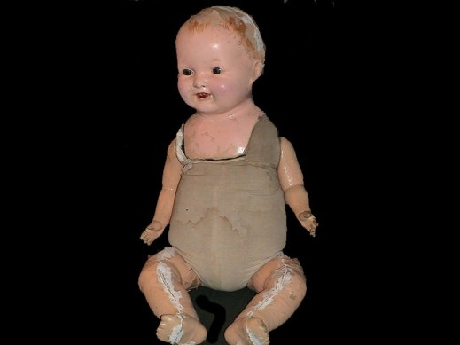 haunted-harold-doll