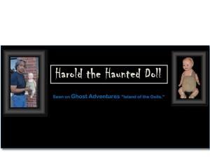 Harold15
